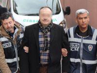 Kayseri'de Paralel yapı 11 iş adamı aranıyor:6 tutuklama