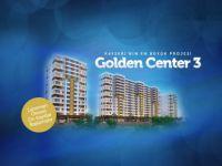 Suat Altın Golden Center 3