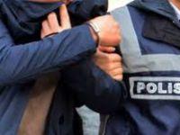 KAYSERİ'DE GÖZALTINA ALINAN 5 İŞ ADAMI SAVCILIĞA SEVK EDİLDİ