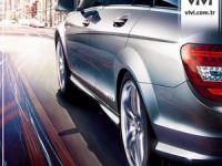 Kayseri araç kiralama'da güvenilir adres www.vivi.com.tr