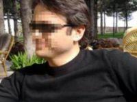 Öğretmenin Cansel'e tecavüz ettiği 14 şubat günü neler yaşandığı ortaya çıktı