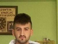 KAYSERİ ÇARŞI SOKAK'TA CİNAYET 5 YARALI 1 ÖLÜ