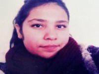 Kayseri'de 14 yaşındaki genç kızdan haber alınamıyor