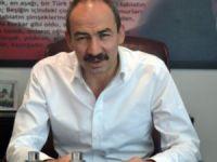 Kayseri Sarraflar ve Kuyumcular Derneği Kandil mesajı yayınladı