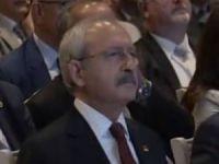 Halk TV Kemal Kılıçdaroğlu ile dalga geçti
