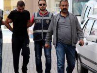 Kayseri'de Cinayet: 7 ay sonra aydınlatıldı