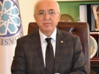 Başkan Hiçyılmaz'dan Başbakan Binalı Yıldırım ve Özhaseki'ye Tebrik