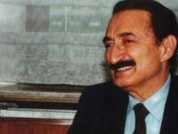 Ecevit, Mumcu, Soysal da başkanlık sistemi demiş...