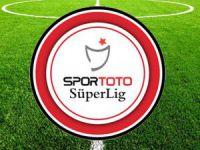 Spor Toto süper lig'de 2016-2017 sezon planlaması belli oldu