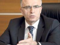 Maliye Bakanı açıkladı Vergi ve prim borcu olana ikinci şans