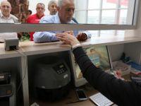 Trafik sigortacılarının fazla aldığı paralar Ağustos'ta iadesi başlıyor