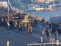 Paralelciler MHP'ye yöneldiler Ancak; onların hesabını bozan yerli bir isim vardı