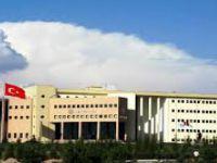 Erciyes Üniversitesi'nde 16 akademik personel görevinden alındı