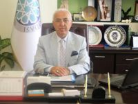 Başkan Hiçyılmaz'dan OHAL Kararı Değerlendirmesi