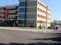 Kayseri'deki FETÖ'ye ait okul ve yurtlar mühürlendi