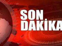 Kayseri'de 14 FETÖ sendika ve dernekleri kapatıldı
