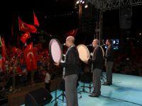 Grup Tillo Kayseri'de