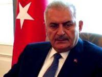 Başbakan Yıldırım'dan '15 Temmuz Dayanışma Kampanyası'na destek çağrısı