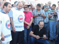 Aydın Kalkan Artık Türkiye'de darbe yapmak çok kolay değil