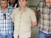 Kayseri'de 12. Üs'te FETÖ/PDY operasyonu: 5 gözaltı
