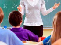 SON DAKİKA MEB tarafından alınacak 15.000 Öğretmenin 79 branşa dağılımı