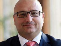 Kılıçdaroğlu'nun Danışmanı FETÖ/PDY soruşturması kapsamında açığa alındı