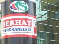 Kayseri'de 9 şirkete atanan kayyumlar belli oldu