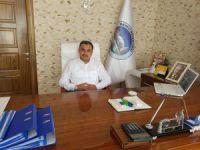Develi Belediye Başkanı Mehmet Cabbar terör saldırılarını kınadı
