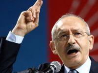 Kılıçdaroğlu'ndan ilk açıklama roket atarla saldırı