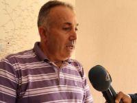 KASKİ İldem'de yaşanan su sıkıntısıyla ilgili  açıklama yaptı