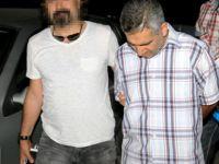FETÖ'nün imamı Kayseri'de yakalandı