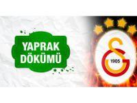 Kayserispor Tarık Çamdal'la da anlaşmaya vardı