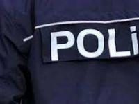 Kayseri polisi uyuşturucu tacirlerine geçit vermedi
