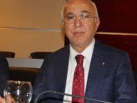"""""""Ölene kadar başkomutanımız Recep Tayyip Erdoğan'ın emrindeyiz"""""""