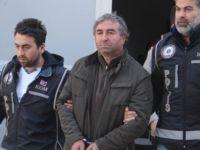 Belediyeye operasyon, başkanlarla birlikte 13 şüpheli gözaltına alındı