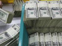 FETÖ'ye ait 385 milyon ve 87 milyon lira çek ve senede el konuldu