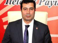 CHP Kayseri İl Başkanı Keskin  başkanlık sistemini eleştirdi