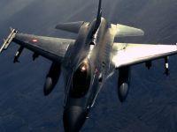 Kayseri'de 4 havacı üsteğmen FETÖ'den gözaltına alındı