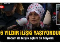 Beratcan Karakütük cinayetinde kan donduran ifadeler
