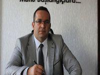 MUZAFFER KAHRAMAN ŞİMDİ EV SAHİBİ OLMANIN TAM ZAMANI..