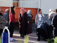 Kayseri'de Kanser hastası kadın bunalıma girdi, intihar etti