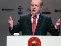 Erdoğan Kayseri'den Tüm Türkiye'ye sesleniyorum yastık altındaki dovizi olanlar