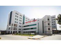 Devlet Hastanesi'ndeki seks skandalına valilik el koydu