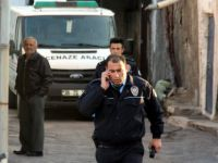 Kayseri'de 68 yaşındaki H.A.Ş. Not bırakıp intihar etti