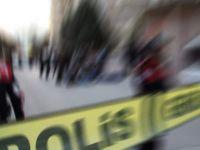 Kayseri'de Başı ezilmiş, sırtından tüfekle vurulmuş halde bulundu
