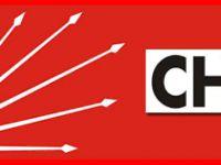CHP 506 kişiyi üyelikten attı
