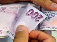 Torununa bakan büyükanneye verilecek maaş miktarı