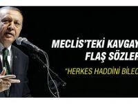 Bu ülkede CHP'li il başkanlarının valilik yaptığı: