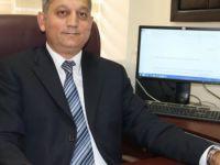 Erciyes Üniversitesi Hastaneleri'nden Yeşil Kartlılara Müjde!