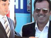 FETÖ'den tutuklanan Ömer Dengiz ve Ali Üstünel serbest kaldı